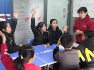 小学课程加盟-课程加盟合作-2020教培新趋势解读