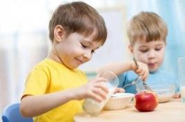 小学课程加盟-孩子的教育至关重要,从孩子身上就能看出家长的教养