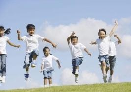 """中国青年报:缺乏惩戒的教育是""""缺钙""""的教育"""